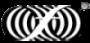 LogoBildmarke 2015 1200dpi e1539344715152